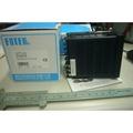 陽明 PID 溫度控制器 MT72-R 72*72