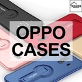 [KKONE]🎊 Variety of Cases for OPPO R11S Plus/ R11S / R11/ R9S Plus/OPPO R9S/ OPPO R9/ OPPO A77etc