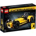[玩樂高手附發票] 樂高 LEGO 21307 卡特漢姆跑車