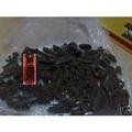 Royal Vietnamese Aloeswood/Agarwood/Oud Oil 1Cc