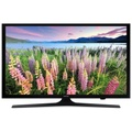 Samsung 40inch FHD Smart TV UA40J5250