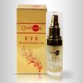 จันทร์สว่าง อายลิฟท์ Chansawang Eye Revital Wrinkle Lift