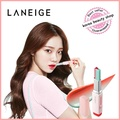 [LANEIGE] TWO TONE TINT LIP BAR