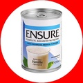 Ensure Milk 250ml 1 carton (24 cans)