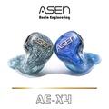 ASEN AE-X4