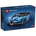樂高機械組樂高布加迪威龍42083 Bugatti Chiron LEGO積木玩具