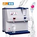 【溫熱膽不鏽鋼、防火材質!免運費】東龍蒸汽溫熱開飲機  飲水機 TE-185S
