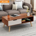 TV Console/TV Rack/Coffee Table/Storage/Tea table/Side table/TV Cabinet