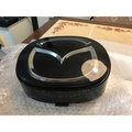 Mazda 旗艦款 原廠水箱罩標誌 MRCC 九成九新 原CX5 用