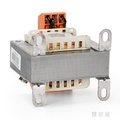 變壓器控制NDK-100VA 220v 轉 36v 24v 110v變壓器100W XW3892【 】