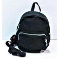 Kipling  กระเป๋าเป้ Kipling Minibackpack Black ของแท้จากเบลเยี่ยม