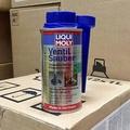 4瓶720元【阿齊】LIQUI MOLY Ventil Sauber 力魔 汽油精 進氣門清潔劑 油精 No.1014