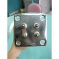 電熱管 銅製 6kw(各式廠牌電熱水器加熱管)