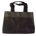 休閒購物袋(台聚股東會紀念品)