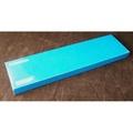 (含稅價)EPSON LQ 690/LQ 690C/LQ 695 (台)藍盒  N809817