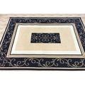 地毯 二手地毯 客廳地毯 茶几墊 座墊地毯 巧拼 地墊