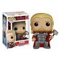 Funko POP! Marvel: #69 Avengers Age of Ultron - Thor