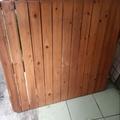 二手 木板 棧板 木片