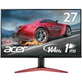 Acer KG271C FHD Gaming Monitor