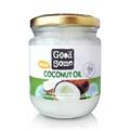 GoodSome好東西 第一道冷壓椰子油(兩種容量) 蝦皮24h