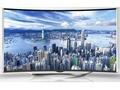 [要點5倍]JAPANNEXT液晶顯示器、液晶顯示裝置JN-VC550UHD[55英寸黑色][監視器尺寸:55英寸監視器型:寬大的清晰度(規格):4K(3840x2160)輸入端:D-Subx1/HDMI1.4x2/HDMI2.0x1/DisplayPortx1][樂天][人氣][暢銷][價格] YOUPLAN