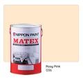Nippon Paint Matex 36 7L