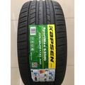 『八方輪胎』華盛Kapsen 輪胎 155R12C 完工價1400$ 經銷商直營 標檢局檢驗合格 數量有限 售完為止