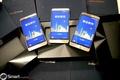 【創宇通訊】ASUS ZENFONE 3 Deluxe5.7 四核心處理器4G+ 32G (ZS570KL)  【中古機】掛遊戲最佳選擇 買就送原廠側掀皮套
