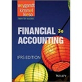 financial accounting 3e IFRS
