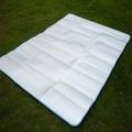 PUSH!戶外休閒產品 防潮垫/防水地墊/野餐墊/防水地布