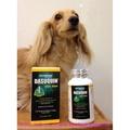150顆中小型狗Nutramax Dasuquin + MSM 加強版經濟瓶! 專用! 嚼錠型