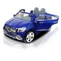 頂級雙人賓士/Benz/兒童電動車