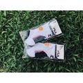 ถุงเท้า FILA แท้ | FILA Sport Sock