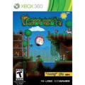 505 Games Terraria - Xbox 360 - intl