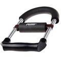 腕力器 腕力訓練 體育用品健身器 臂力器 握力器 -7801001