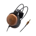 Audio-Technica ATH-W1000Z Audiophile Headphones