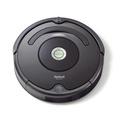 iRobot Roomba 637 掃地機器人 ~無信用卡可分期付款~