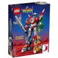 [BrickHouse] LEGO 樂高 21311 百獸獅王 聖戰士 全新未拆