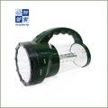 【妙管家】燈霸LED充電式兩用燈(HKL-8043L)