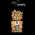 Irvins Salted Egg Fish Skin Chips (230g)