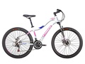TRINX จักรยานเสือภูเขาผู้หญิง รุ่น N106