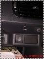 ╭⊙瑞比⊙╮VW 福斯原廠 Polo 6R Gti 胎壓偵測 無線胎壓 胎壓異常警報