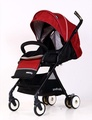 2018 *Seebaby* T06A Portable mini Stroller can bring on plane.