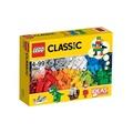 【LEGO樂高】樂高R創意桶(L10693) 413351040031 LEGO樂高 【童書繪本】