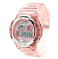 EXPONI | นาฬิกาข้อมือดิจิตอลสำหรับผู้หญิงและเด็ก รุ่น EXA1-EXA7