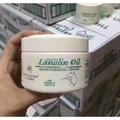 澳洲 G&M 綿羊油 250g Lanolin oil Moisturising cream