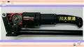 【川大泵浦】 德國原裝 ROLLER Nano 110V 白鐵管.銅管.白鐵壓接管 電動 切管刀,最大可切到40MM*