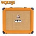 小叮噹的店-(加贈導線)英國ORANGE CRUSH-20 電吉他音箱 20W 公司貨