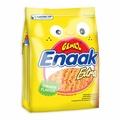 韓國 Enaak 韓式小雞麵/點心麵 30g X 3包/袋