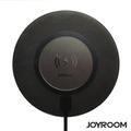 JoyRoom 超薄Qi無線充電器